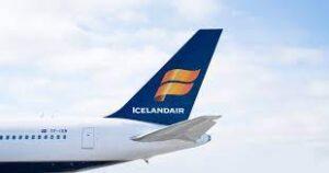 icelandair.com
